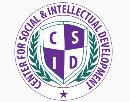 The Center for Social and Intellectual Development (CSID)